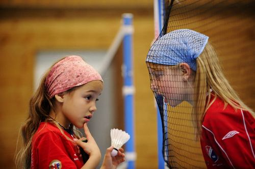badminton-kids