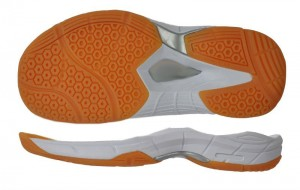 badminton-shoes-sole