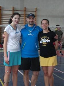 sk-raketlon-nadia-radostina-turnir-gabrovo-2013