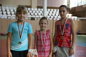 badminton-turnir-shabla-2012-sk-raketlon-varna