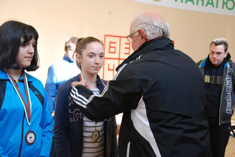 maria-boevska-sk-raketlon-varna-sreburen-medal-badminton