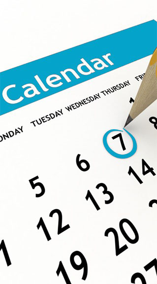 Calendar-turniri_nacionalna-individualna-veriga-badminton-2014
