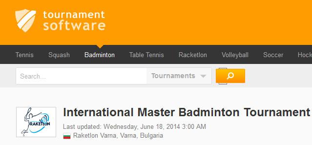 turnir-na-maistora-2014-grafik-badminton-varna