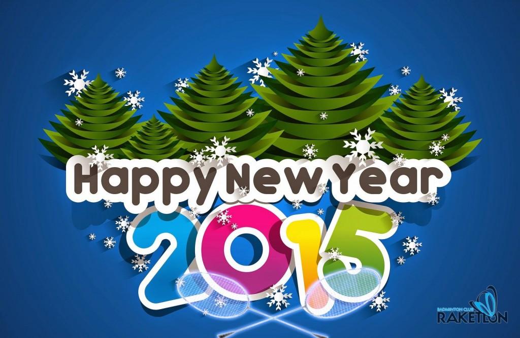 badminton-club-raketlon-varna-novogodishno-pojelanie-2015