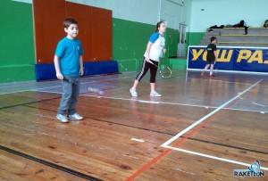 zona-severna-bulgaria-badminton