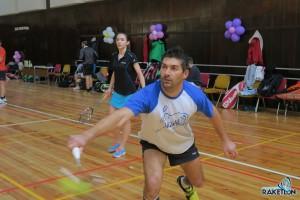 badminton-varna-54