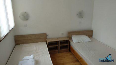 стая в хотел христо патрев ченге