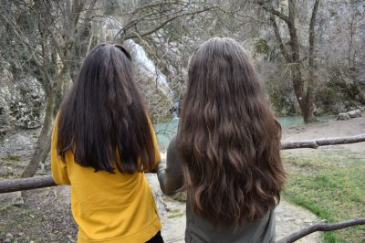 коса на килограм
