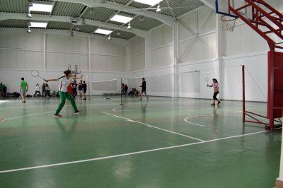 turnir-za-deca-badminton-