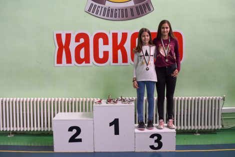 gabriela-djoleva-diliana-angelova-medali