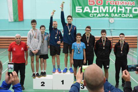 md-medali-u15