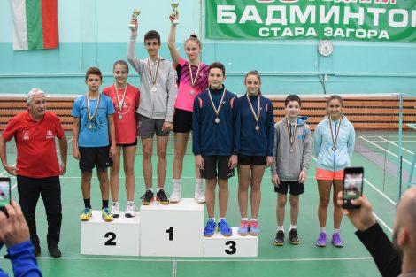 xd-medali-u15
