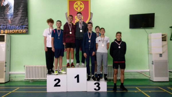 haskovo-medali-u15-21