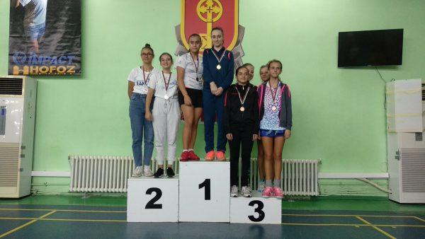 haskovo-medali-u15-22