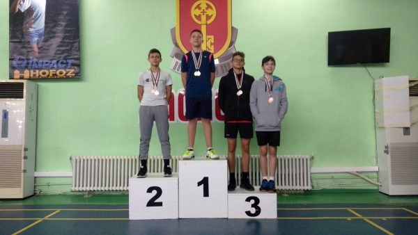 haskovo-medali-u15-24